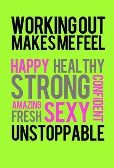 Daily motivation (25photos) - da-mo-21
