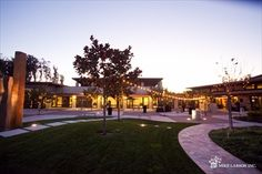 Found my venue!!! And it's only in Nipomo! The Monarch Club - Central California and Coast