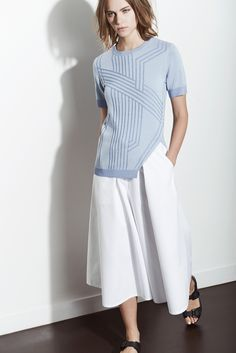 Ostwald Helgason Resort 2015 - Collection - Gallery - Style.com
