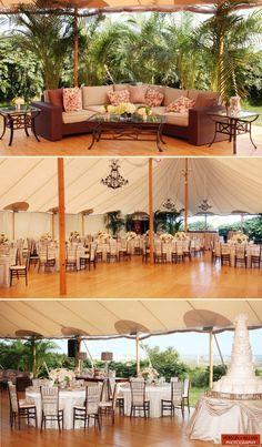 Chatham Bars Inn Cape Cod Wedding | Person + Killian Photography