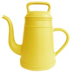 coffee pot watering can 'lungo'