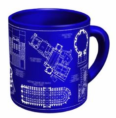 An architect is different from others. If you are looking gifts for an architect, here are some gift ideas you might be looking. Click here https://www.unusualgifts.in/25-unusual-gifts-architect/