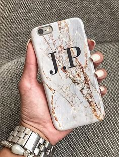 8dce2a563c0 Personalised Cracked Marble case 🌹 now available online livexmaintain.com  link in bio. #