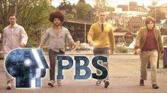#PBS The #Movie Avengers #Parody - #funny