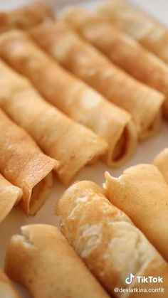 Pastry Recipes, Baking Recipes, Dessert Recipes, Fish Roll Recipe, Bread Shaping, Food Carving, Exotic Food, Healthy Work Snacks, Russian Recipes
