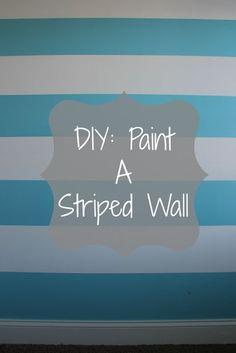 striped wall label.jpg