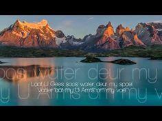 Jesus hou my vas Juanita du Plessis Download Gospel Music, Afrikaans, Christians, Scriptures, Worship, Lyrics, Bible, Messages, Songs