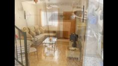 SPS6428: Townhouse for sale in Las Filipinas