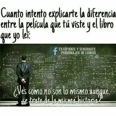 Imposible.