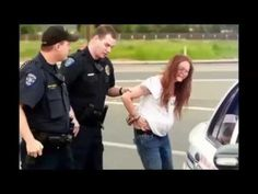 Homeless Taken to FEMA Camps and RFID Chipped! *PLS WATCH* - It´s NOT a CONSPIRACY THEORY! World2Awakens7   Published on Jun 3, 2014