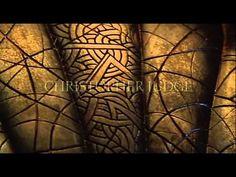 Stargate   SG1   Seasons 04 05   Intro HD Stargate Universe, Tv Themes, Stargate Atlantis, Theme Song, Tribal Tattoos, Favorite Tv Shows, Star Trek, Childhood Memories, Seasons