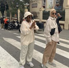 Modern Hijab Fashion, Street Hijab Fashion, Hijab Fashion Inspiration, Muslim Fashion, Modest Fashion, Look Fashion, Decor Inspiration, 2000s Fashion, Fashion Pants