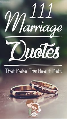 Marriage Humor, Save My Marriage, Marriage Life, Happy Marriage, Marriage Advice, Love And Marriage, Relationship Tips, Quotes Marriage, Relationships