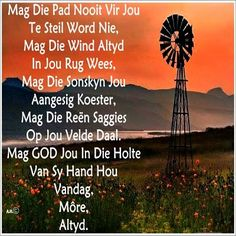 41 Ideas Birthday Wishes Spiritual Good Morning Best Birthday Wishes Quotes, Wife Birthday Quotes, Funny Happy Birthday Song, Birthday Prayer, Birthday Wishes For Myself, Birthday Songs, Afrikaanse Quotes, Kids Birthday Themes, Wish Quotes