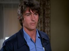 1970s Tv Shows, Old Tv Shows, Bobby Troup, Kevin Tighe, Ems World, Randolph Mantooth, Firefighter Paramedic, Tv Show Casting, Science Guy