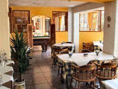 Cafe Bar for sale in Torremolinos - Costa del Sol - Business For Sale Spain