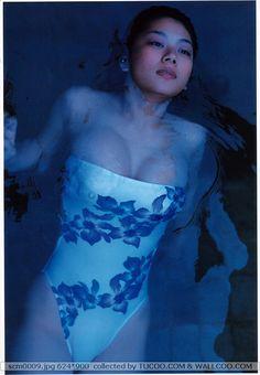 Eiko Koike eiko_koike_20.jpg (JPEG Image, 624 × 900 pixels)