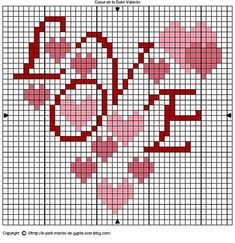 Thrilling Designing Your Own Cross Stitch Embroidery Patterns Ideas. Exhilarating Designing Your Own Cross Stitch Embroidery Patterns Ideas. Wedding Cross Stitch, Cross Stitch Heart, Cross Stitch Cards, Cross Stitch Alphabet, Cross Stitching, Cross Stitch Embroidery, Embroidery Patterns, Cross Stitch Designs, Cross Stitch Patterns