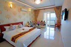 Вьетнам, Вунг Тао 30 200 р. на 9 дней с 25 декабря 2017 Отель: Romeliess Hotel 3* Подробнее: http://naekvatoremsk.ru/tours/vetnam-vung-tao-3