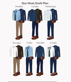 is how you nail your outfits with a minimalistic approach Capsule Wardrobe Men, Mens Wardrobe Essentials, Fashion Capsule, Men's Wardrobe, Mens Fashion Week, Suit Fashion, Stylish Men, Men Casual, Mens Ethnic Wear