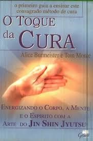 O TOQUE DA CURA  PDF em:    http://solucaoperfeita.com/wp-content/uploads/2013/08/38886893-O-Toque-Da-Cura-Alice-Burmeister-COMPLETO.pdf