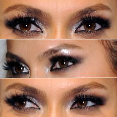 jennifer-lopez-makeup-04
