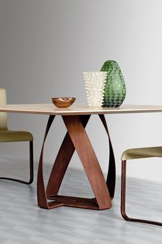 Dining Room Decorating Ideas: dining room table #diningtableideas #diningroomtablesets #diningroomideas dining room design, dining room decor, modern dining room table   See more at diningroomideas.eu