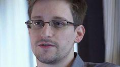 Snowden, que vive como um fugitivo na Rússia depois de tornar público documentos sobre programas de vigilância da NSA fez algumas alegações anteriormente sobre o famoso terrorista, Osama Bin Laden, durante uma entrevista com o Moscow Tribune