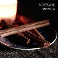 cinnamon (chillout / ambient / melancholy / chillstep) by Scarless Arms on SoundCloud