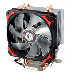 28.92$  Watch now - https://alitems.com/g/1e8d114494b01f4c715516525dc3e8/?i=5&ulp=https%3A%2F%2Fwww.aliexpress.com%2Fitem%2F4pin-120mm-fan-4-heatpipe-TDP-130W-for-Intel-LGA775-1150-115x-FM2-FM1-AM3-AM2%2F32317334674.html - 4pin PWM 120mm CPU cooler fan 4 heatpipe TDP 130W cooling for LGA1151 775 115x FM2+ FM2 FM1 AM3+ CPU Radiator ID-Cooling SE-214