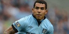 #ManCity are 4/7 (Betfred) to beat Wigan in the #PremierLeague and #CarlosTevez can find the net.