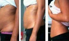 Ak chcete stratiť pár kíl navyše bez použitia drahých liekov, potom je tento článok – presne to, čo ste hľadali! Tu máme účinný spôsob, ako schudnúť pomocou – jogurtu! Recept na koktail na spaľovanie tukov Fat Loss Diet, Weight Loss Diet Plan, Weight Loss Program, Best Weight Loss, Weight Loss Tips, Losing Weight, Reduce Belly Fat, Reduce Weight, How To Lose Weight Fast