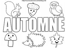 Home Decorating Style 2020 for Coloriage Automne Maternelle Ps, you can see Coloriage Automne Maternelle Ps and more pictures for Home Interior Designing 2020 19231 at SuperColoriage.