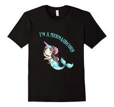Im A Mermaidicorn Mermaidicorn Lady https://www.amazon.com/dp/B079H1L4JJ/ref=cm_sw_r_pi_dp_U_x_uSsRAb3Z043QP