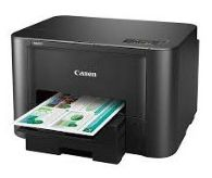 Canon MAXIFY iB4120 Support & Drivers Download  OS Windows 10 x64 Windows 8 Windows 8.1 x64 Windows 7 x32 Windows 7 Windows Vista Windows XP Mac Os X Os X Linux Android Mobile Outline This driver will give full printing and filtering usefulness for your item. System requirements Windows 10(32 bit) Windows 10(64 bit) …