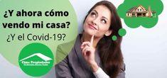 En nuestro Blog encontrarás los mejores concejos! #COVID19  #CoronaVirusEnChile  #consejosparapropietarios #tipsparapropietarios #YoMeQuedoEnCasa Blog, Get Well Soon, Little Cottages