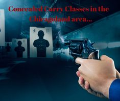 Pew Pew Guru offers gun lessons Chicago residents need as well as classes in personal protection and home defense, serving the greater Chicago-Land area. Concealed Carry Classes, Concealed Carry Women, Home Defense, Self Defense, Dead Hand, Villa Park, Safety And Security, Firearms, Hand Guns