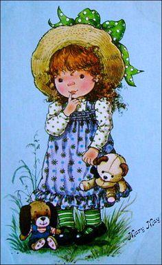 Mary May - solange sueiro lara - Álbuns da web do Picasa