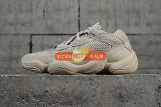 790d4573dcdd2 18 Best kickshotsale.com images