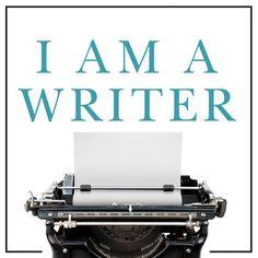 Teaching independent writing