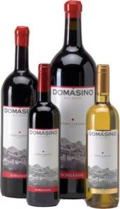 Local wine at #lakecomo http://bit.ly/1g0PzYb