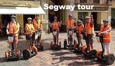 Afbeeldingsresultaat voor malaga segway tour