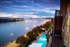 4.5 STAR 2 hrs from SYDNEY: Meetings Your Way - the choice is yours.  See more here: http://www.eventconnect.com/venue/finder/439/Crowne-Plaza-Newcastle/