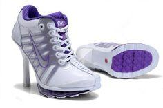 Zapatillas Adidas Con Taco