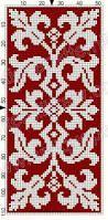 вышивка монохром орнамент ile ilgili görsel sonucu