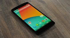 Google Nexus 5 Features, specifications and Screenshots | Merable.com