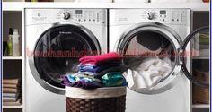 Sửa máy giặt tại Văn Quán Hà Đông Hà Nội 300% không chặt chém
