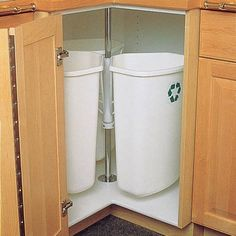 Your Monthly Cleaning Checklist | Spin and Doors