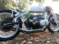 Custom Bmw, Motorcycles, Vehicles, Car, Motorbikes, Motorcycle, Choppers, Vehicle, Crotch Rockets