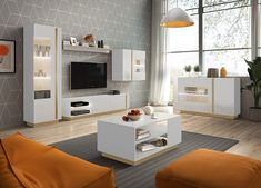 Relax, Home Decor, Homemade Home Decor, Decoration Home, Interior Decorating